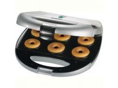 Аппарат для приготовления пончиков Bomann СВ 549 DM