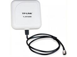 Антенна TP-LINK TL-ANT2409B Wireless Antenna 2.4GHZ 9DBI (внешняя направленная)