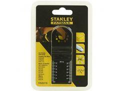 Полотно STANLEY STA26110