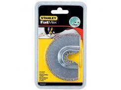 Полотно STANLEY STA26125