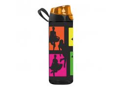 Бутылка для спорта HEREVIN MODEL
