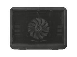 Подставка для ноутбука Trust Ziva Laptop Cooling Stand