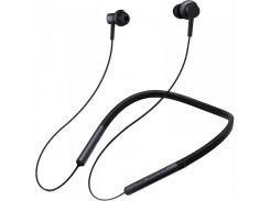 Гарнитура Xiaomi Mi Bluetooth Neckband Earphones Black (ZBW4426GL)