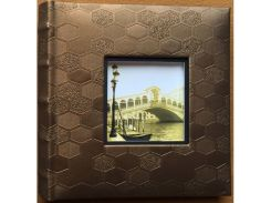 Альбом EVG 10x15x200 BKM46200 Jadere