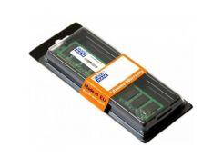 ОЗУ GOODRAM DDR3 4Gb 1600Mhz 1.35V БЛИСТЕР GR1600D3V64L11/4G