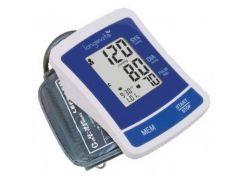 Измеритель давления LONGEVITA BP-1209
