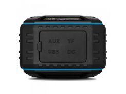 Акустическая система Sven PS-220 Black/Blue