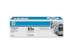 Картридж HP 85A для LJ P1102/1102w/M1132/M1212nf Dual Pack (CE285AF)