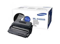 Картридж HP (SU689A) Samsung ML-4550/4551N/4551ND Black (аналог ML-D4550B)