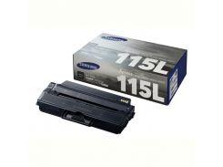 Картридж HP (SU822A) Samsung SL-M2870FD/M2620D/M2820ND (аналог MLT-D115L)