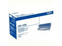 Драм-юнит Brother (DR1095) HL-1202R, DCP-1602R