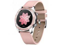 Умные часы Huawei Honor Watch Magic (Ceramic) Apricot_