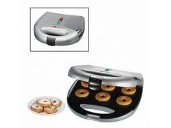 Аппарат для приготовления пончиков Clatronic DM 3127