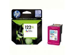 Картридж HP №122XL DJ 2050 (CH564HE) color