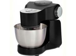 Кухонная машина TEFAL QB319838