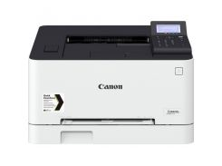 Принтер лазерный CANON i-SENSYS LBP621Cw