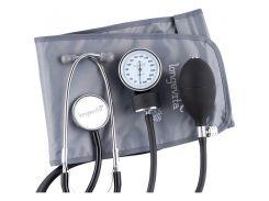 Мед. измерители давления механич. LONGEVITA LS-4
