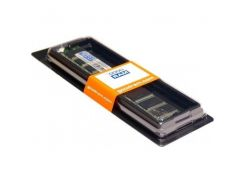 ОЗУ GOODRAM DDR3 4Gb 1333Mhz БЛИСТЕР GR1333D364L9/4G