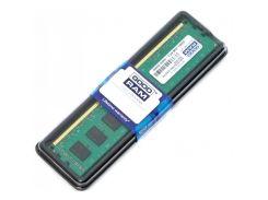ОЗУ GOODRAM DDR3 4Gb 1600Mhz БЛИСТЕР GR1600D364L11S/4G