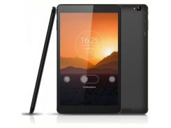 Планшетный ПК Impression ImPAD ImPAD M102 16GB 3G Dual Sim Black