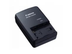 Портативное зарядное устройство Canon CG-800E battery charger