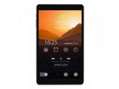 Планшетный ПК Impression ImPAD P101 Andriod 8.1 16GB 3G Black