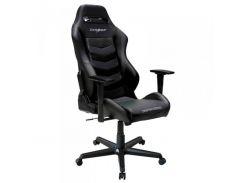Кресло для геймеров DXRacer Drifting OH/DM166/N Black