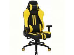 Кресло для геймеров Hator Emotion Air Super Bee (HTC-962)
