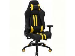 Кресло для геймеров Hator Emotion Air Daytona (HTC-960)