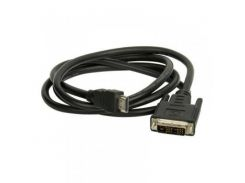 Кабель Greenwave HDMI-DVI 3м (R0004731)
