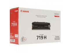 Картридж Canon 719H для LBP6300/MF5580  (3480B002)