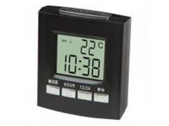 Часы VST 7027C