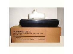 Картридж Tomoegawa (PY444Y.611) Kyocera Mita TASKalfa 1800/1801/2200/2201 (аналог TK-4105) 510г