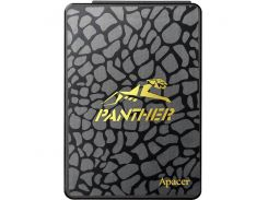 SSD накопитель Apacer AS340 Panther 960GB SATAIII TLC (AP960GAS340G-1)
