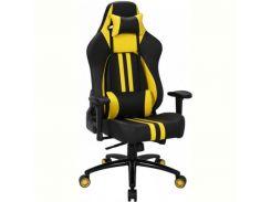 Кресло для геймеров Hator Emotion Air Shaker (HTC-961)