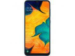 Смартфон SAMSUNG SM-A305F Galaxy A30 3/32 Duos ZBU (синий)