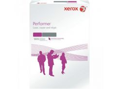 Бумага Xerox офисная Perдляmer 80г/м2, А4, 500л, Class C (003R90649)