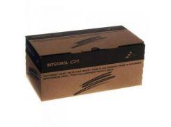 Тонер Integral (12100170N) Kyocera Mita P2235dn/P2235dw/M2135dn Black (аналог TK-1150)