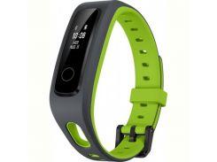 Фитнес-браслет Huawei Honor Band 4 Running Green (55030592)