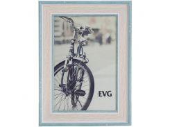 Фоторамка EVG DECO 15X20 PB69-A BLUE