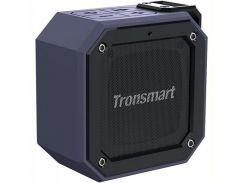 Акустическая система Tronsmart Element Groove Blue (325263)