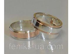 Обручальные кольца (обр4Обр6)