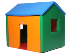 Игровой домик Kidigo (MMB1)