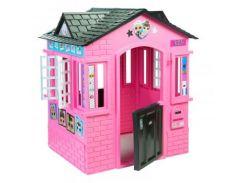 Игровой домик Little Tikes L.O.L. Surprise Outdoor Коттедж (650420M)