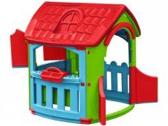Игровой домик PalPlay Workshop Playhouse (26685)