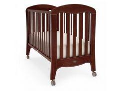 Детская кроватка Trama Victoria Caoba, коричневый (8312600)