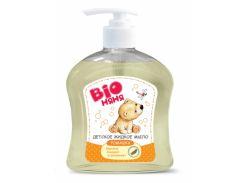 Детское жидкое мыло BIO Няня Ромашка, 500 мл