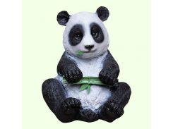 Большая копилка фигурка Панда
