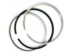 Кольца поршневые (Ставрополь) ЯМЗ 236, ЯМЗ 238