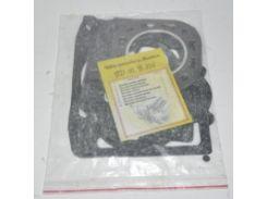 Прокладка головки пускача ПД10-1003212